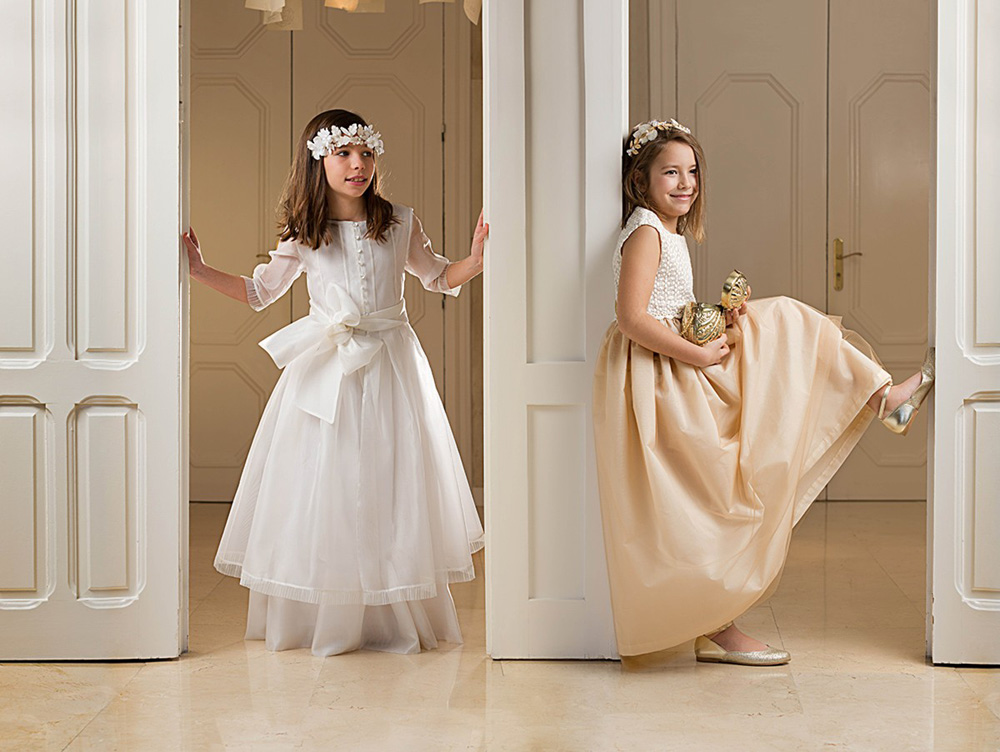vestidos-comunion-suenos-carlota